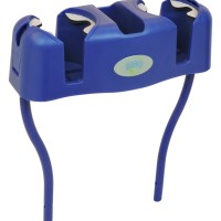 Cupsy couch car cup holder Cobalt