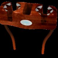 Walnut-Bronze Cupsy website